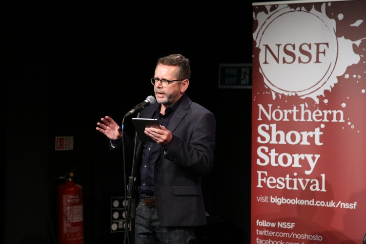 DGAffney_NorthernShortStoryFestival